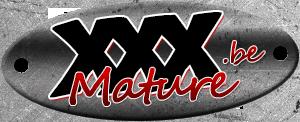 XXXmature